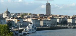Ville de Nantes