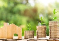 professionnels qui investissent peuvent réduire leurs coûts immobiliers
