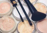 cosmetique naturel