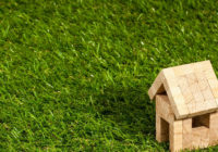 achat immobilier